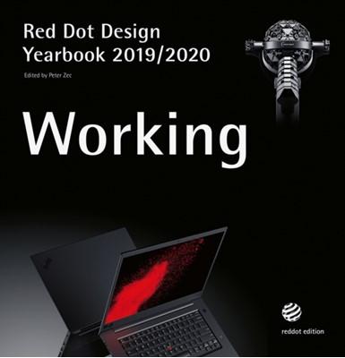 Working 2019/2020 Peter Zec 9783899392159