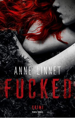 Fucked Anne Linnet 9788770362405