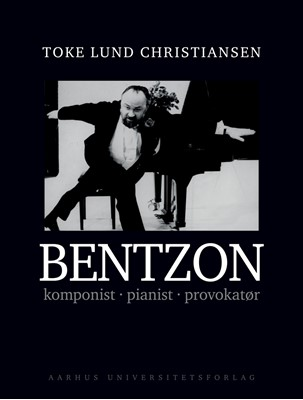 Bentzon Toke Lund Christiansen 9788772190051