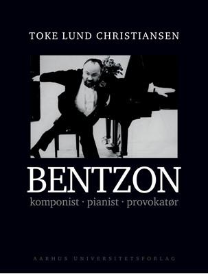 Bentzon Toke Lund Christiansen 9788772190068