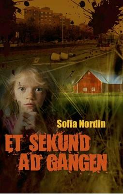 Et sekund ad gangen Sofia Nordin 9788779167650