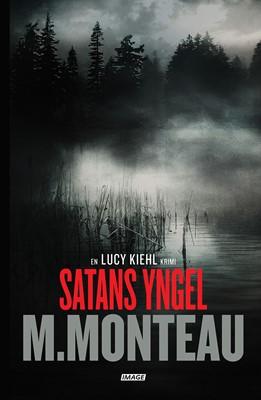 Satans yngel M. Monteau 9788793825222