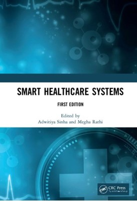 Smart Healthcare Systems  9780367030568