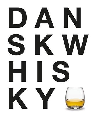 DANSK WHISKY Per Gregersen 9788793758629