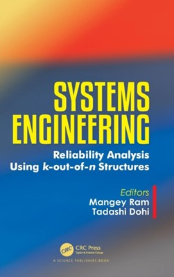 Systems Engineering  9781138482920