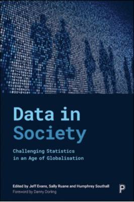 Data in Society  9781447348221