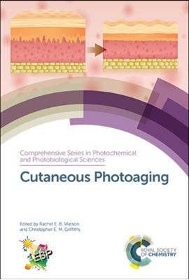 Cutaneous Photoaging  9781788011266