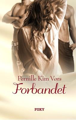 I lyst og løgn #2: Forbandet Pernille Vørs 9788758838168