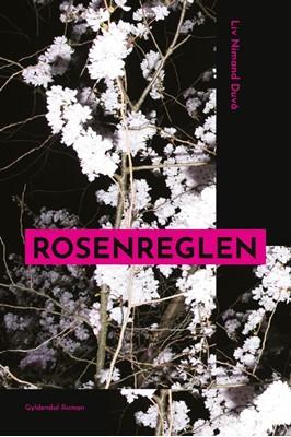 Rosenreglen Liv Nimand Duvå 9788702288865