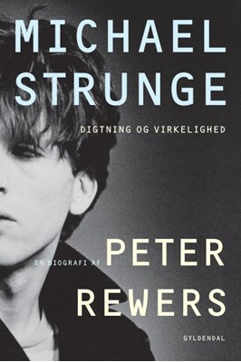 Michael Strunge Peter Rewers 9788702188912
