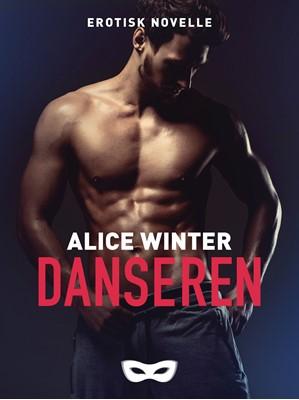 Danseren Alice Winter 9788793726840