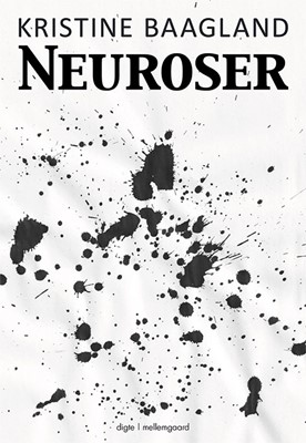 Neuroser  Kristine   Baagland 9788772186597