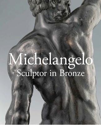 Michelangelo  9781781300633