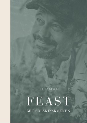 Feast Thomas Herman 9788740055566