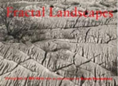 Fractal Landscapes Bill Hirst, Benoit B. Mandelbrot 9780948797231