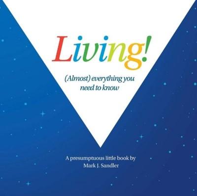 Living Mark Sandler 9781543958355