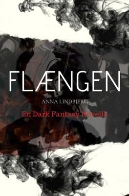 Flængen Anna LindBjerg 9788740446173