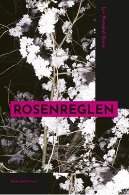 Rosenreglen Liv Nimand Duvå 9788702288872