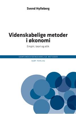 Videnskabelige metoder Svend Hylleberg 9788757446678