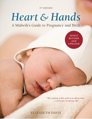Heart And Hands, Fifth Edition Elizabeth Davis 9781607742432