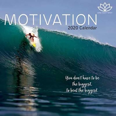 Motivation  9781788389716