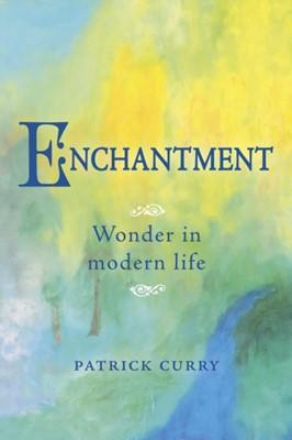Enchantment Patrick Curry 9781782506096