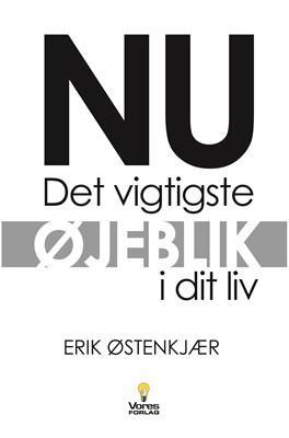 NU Erik Østenkjær 9788799569786