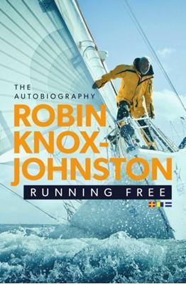 Running Free Robin Knox-Johnston 9781471177651