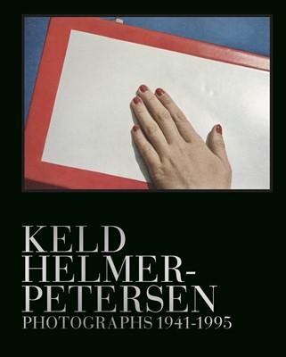 Keld Helmer-Petersen Finn Thrane, Gerry Badger, Jens Frederiksen, Mette Sandbye, Martin Parr, Keld Helmer-Petersen 9788793604544
