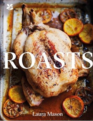 Roasts Laura Mason 9781911358756