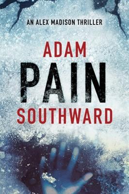 Pain Adam Southward 9781542092302