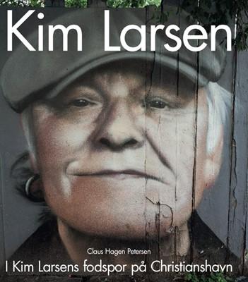 Kim Larsen Claus Hagen Petersen 9788742510667