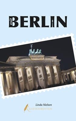 Mit Berlin Linda Nielsen 9788743035541