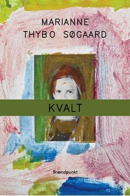 KVALT Marianne Thybo Søgaard 9788793835269