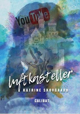 Luftkasteller Katrine Skovgaard 9788793728486