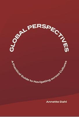 Global Perspectives Annette Dahl 9788797050750