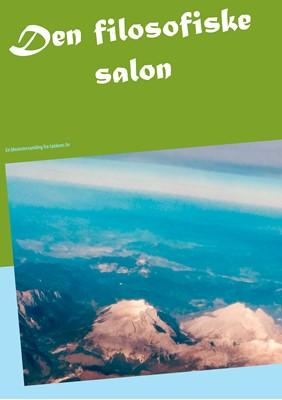 Den filosofiske salon Kim Gørtz 9788743035763