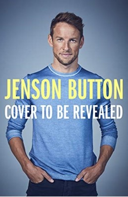How To Be An F1 Driver Jenson Button 9781788702621