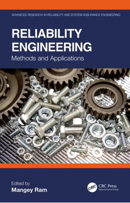 Reliability Engineering  9781138593855