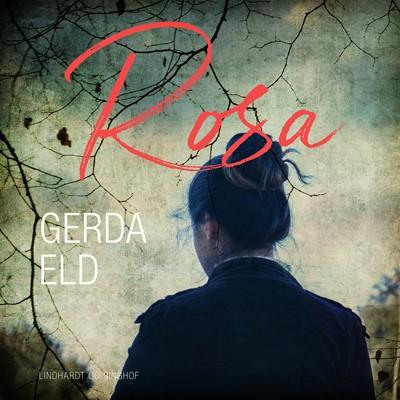 Rosa Gerda Eld 9788726277449
