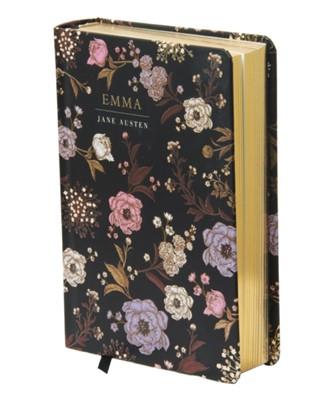 EMMA Jane Austen 9781912714261