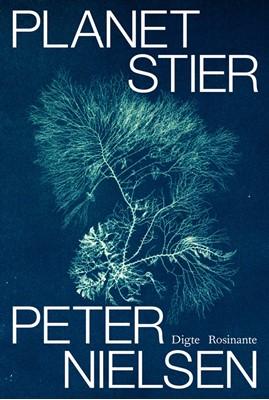 Planetstier Peter Nielsen 9788763863940