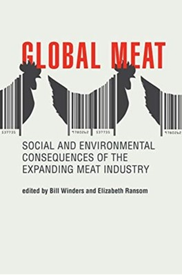 Global Meat  9780262537735