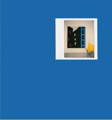 Tom Slaughter (Blue Cover)  9781732986411