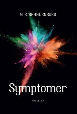 Symptomer M. S. Brandenborg 9788793927018