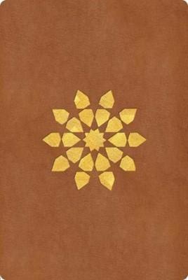 Islamic Geometry Journal Richard Henry 9781907155291