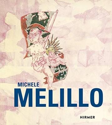 Michele Melillo Nicole Gnesa 9783777433929