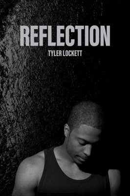 Reflection Tyler Lockett 9781524854065