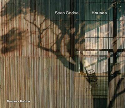 Sean Godsell: Houses Sean Godsell 9780500343524