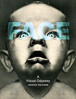 Face Jessica (Founding Editor Helfand 9780262043427